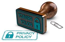 Privacy Policy (only in English)